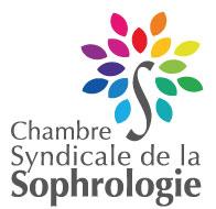 LOGO DE LA CHAMBRE SYNDICALE DE LA SOPHROLOGIE POUR SITE INTERNET