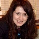 Sylvie Russo Sophrologue